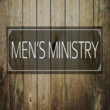 mens_ministry_450x450