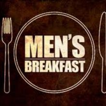 mens-breakfast-450