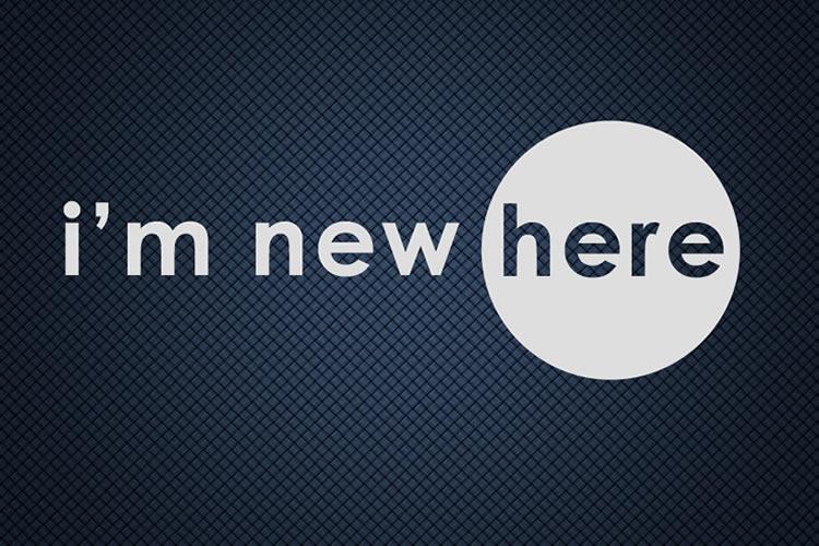 newhere-750x500