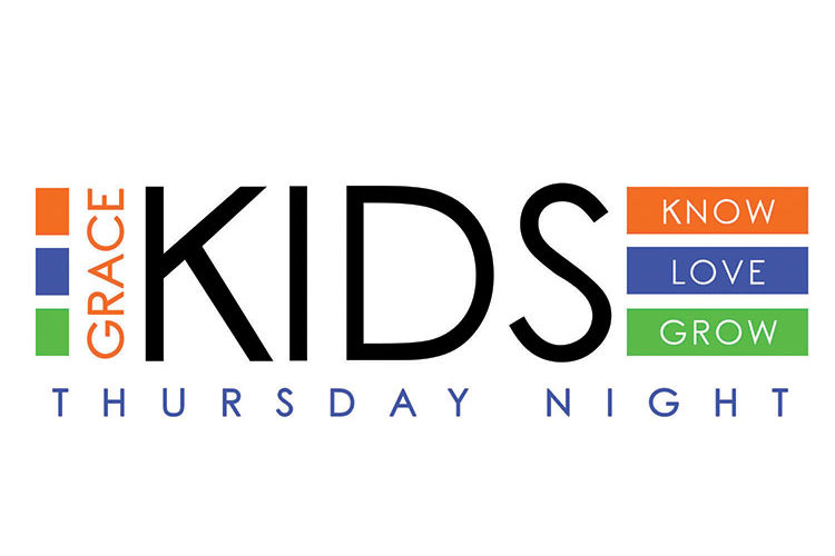 gracekids-thursday-750