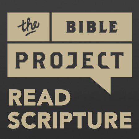 Bible Project Event