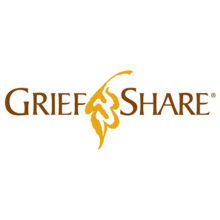 Grief Share 450