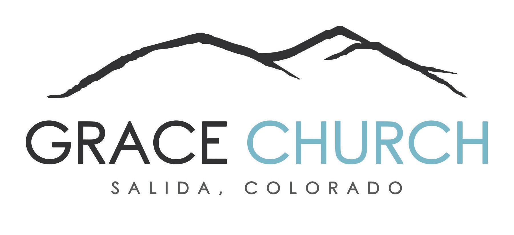 Grace Church Salida